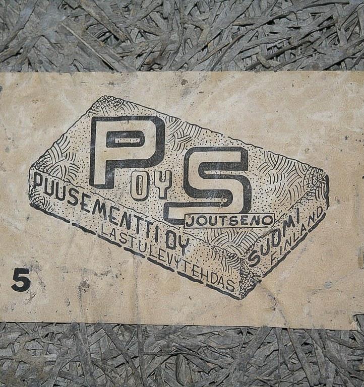 sementtikuitulevyn tuotemerkki 800x850.JPG