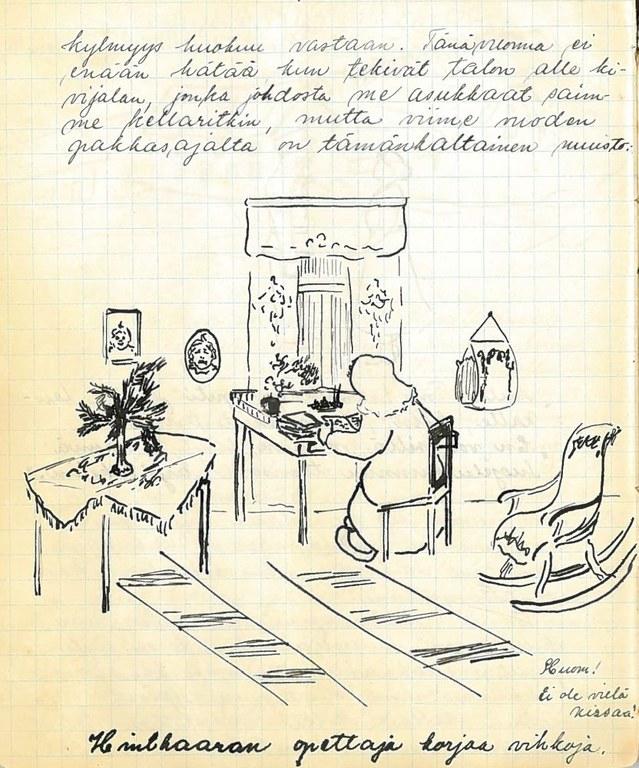 DUO_A1402_08_V. 1922 valmistuneiden kiertokirjekirja vuosilta 1922-1925_31_1.jpg