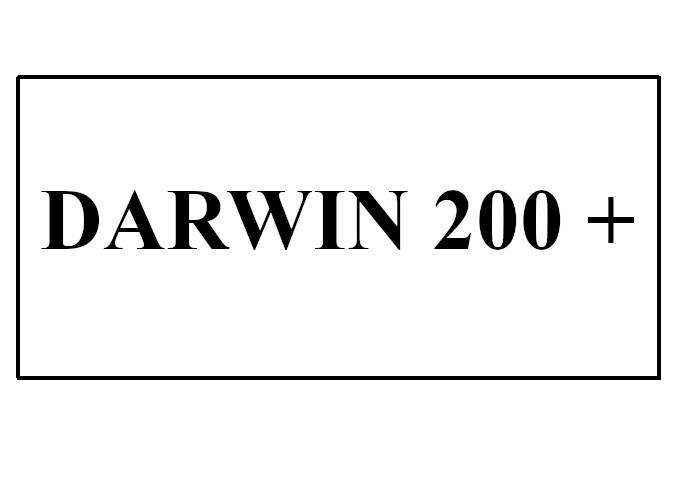 Darwin2.jpg